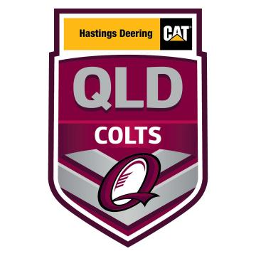 Hastings Deering Colts Season 2018