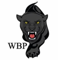WB Panthers